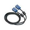 HP JD523A serial cable