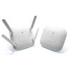 Cisco 802.11ac CAP w/CleanAir; 3x4:3SS; Int Ant; E Reg Domain