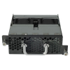 HP X711 Front (port side) to Back (power side) Airflow High Volume Fan Tray