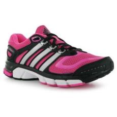 Adidas RSP Cushion női futócipő