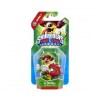 Activision GAME Multi Skylanders Trap Team Single Shroomboom