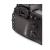 Kaiser LCD képernyõvédõ fólia, tükrözõdésmentes, Canon 1100D