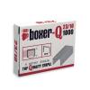BOXER Tûzõkapocs, 23/10, BOXER 1000 db