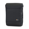 LOWEPRO PRO S&F Filter Pouch 100
