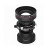 Rodenstock Apo - Sironar - digital in Copal Shutter 1:5,6/180 mm
