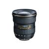 Tokina AF 12-28mm f/4 PRO DX (CANON)