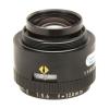 Rodenstock Apo-Rodagon-D Enlarging Lens 1:5,6 / 120 mm