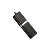 Silicon Power Pendrive 32GB Silicon Power LuxMini 710 Black USB2.0