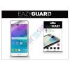 Samsung Samsung SM-G720 Galaxy Grand Max képernyővédő fólia - 2 db/csomag (Crystal/Antireflex HD)