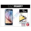 Samsung SM-G920 Galaxy S6 gyémántüveg képernyővédő fólia - 1 db/csomag (Diamond Glass)