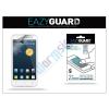 Alcatel Alcatel One Touch Pop 2 (4.5) (OT-5042) képernyővédő fólia - 2 db/csomag (Crystal/Antireflex HD)