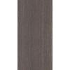 Paradyz Meisha Brown 30x60x10,2 fürdőszoba csempe