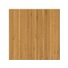 Zalakerámia PANDA 4035-0112 33x33 fürdőszoba padlóburkoló