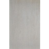 Zalakerámia WOODSHINE BIANCO WOODSHINE 25x40x0,8 fürdőszoba csempe