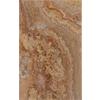 Zalakerámia ORION ZBD-42021 25x40 Fürdőszoba csempe