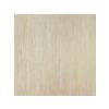 Zalakerámia ZZP-197 TOKYO 30x30x0,8 fürdőszoba padlóburkoló