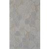 Zalakerámia WOODSHINE DEC. BIANCO WOODSHINE 25X40 fürdőszoba dekor