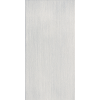 Sintesi Glamour Grey 30x60,4 padlólap
