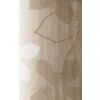 Paradyz Ambrozja Brown B 25x40x8,1 fürdőszoba dekorlap