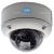 Yoko RYK-2382 Dome kamera