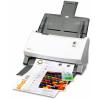 Plustek SmartOffice PS406U - 0194