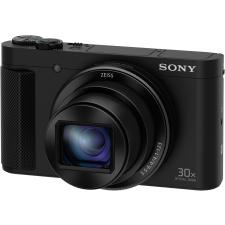 Sony Cyber-shot DSC-HX90 digitális fényképező