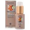 Logona Age Protection Bőrkép tökéletesítő CC krém 8in1, 30ml