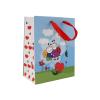 Bogyó és Babóca: ajándékzacskó - kicsi