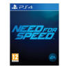 Electronic Arts Need for Speed - PS4