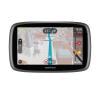 TomTom Go 610 gps készülék