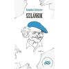 Zagora 2000 Kft. Galambos Szilveszter: Szilánkok - Ludas Matyi legjobb aforizmái 1958-93 között