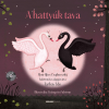 TARBAY EDE - GYÖNGYÖSI ADRIENN - A HATTYÚK TAVA - ÜKH 2015