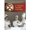 KAHLICHNÉ DR. SIMON MÁRTA - A VÉDÕNÕI HIVATÁS TÖRTÉNETE - ÜKH 2015