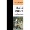 MADARÁSZ IMRE - KLASSZIKUS KAPCSOLATOK - ÖSSZEHASONLÍTÓ ITALIANISZTIKA - ÜKH 2015