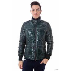 Datch Man Coat Datch BO-B7W5604