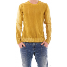 Absolut joy Man Pullover Absolut Joy VI-M1140