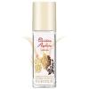 Christina Aguilera Christina Aguilera Woman Deo natural spray 75 ml