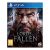City Interactive Lords of the Fallen (Limited Edition) - PS4