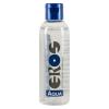 Eros EROS Aqua - flakonos vízbázisú síkosító (100ml)