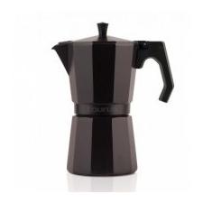 Taurus 984067 kávéfőző