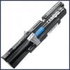 Acer Aspire TimelineX 4830TG 4400 mAh