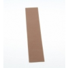 Thermal Grizzly Minus Pad 8 - 120 × 20 × 0,5 mm