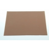Thermal Grizzly Minus Pad 8 - 100 × 100 × 0,5 mm