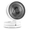 Klarstein Touchstream WH, 35W, álló ventilátor