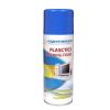 Esperanza Műanyag Tisztító hab 400ml ES104