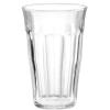 BARRISTO pohár 500ml