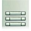 Kaputelefon, bővítő Golmar N3260/AL
