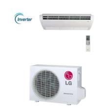 LG CV09 split klíma