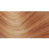 Antica Herboristeria Herbatint 10DR Világos réz-arany hajfesték, 150 ml