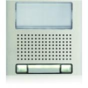 Kaputelefon, bővítő Golmar N1220/AL